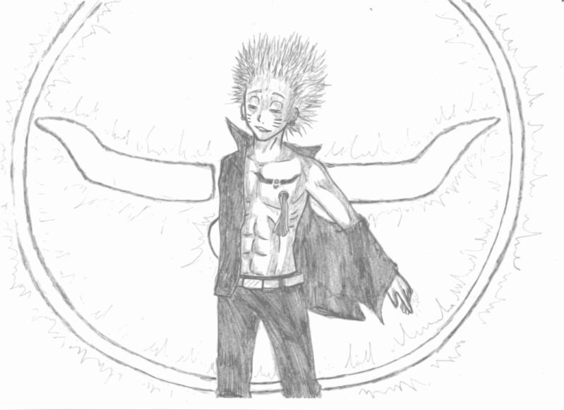 Mes dessins: Ji-san - Page 3 Nasu10