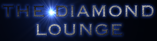 THE DIAMOND LOUNGE