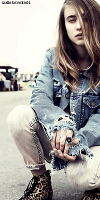 Katrina Foster