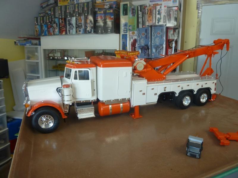 peterbilt towing 3 essieux P1060014
