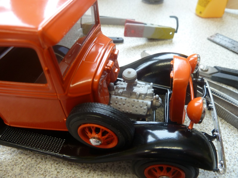 34 ford  P1060115