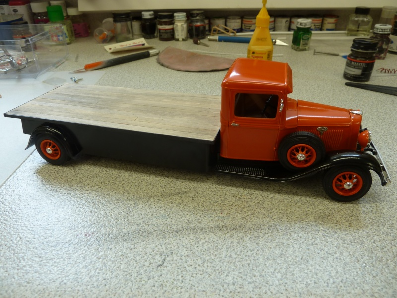 34 ford flatbed P1060226