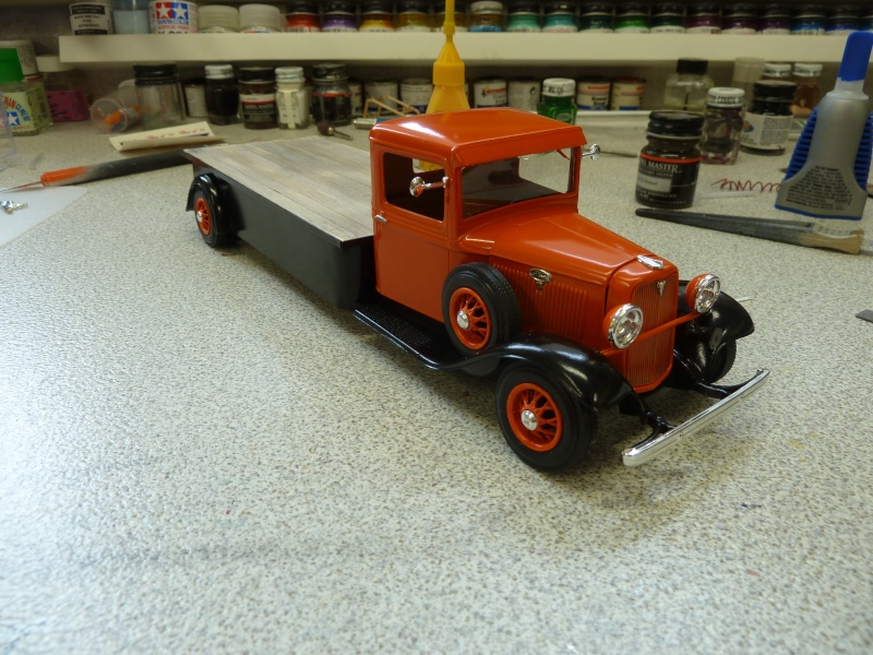 34 ford flatbed P1060227