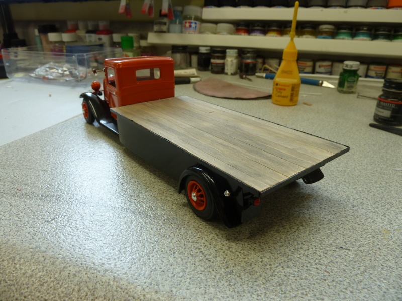 34 ford flatbed P1060228