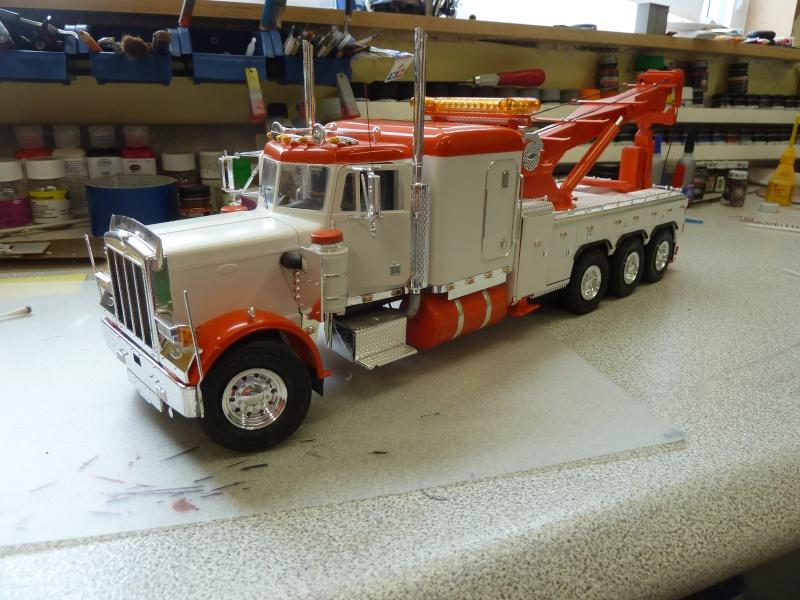 peterbilt towing 3 essieux P1060232