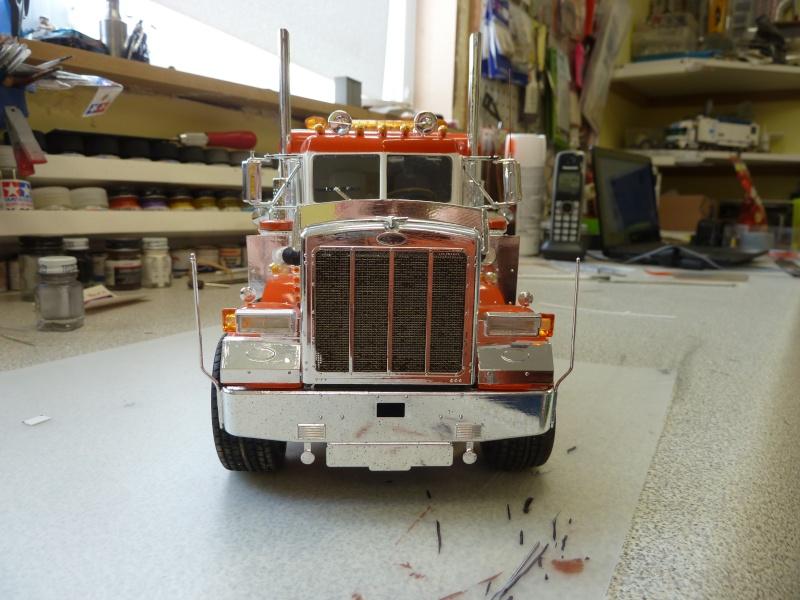peterbilt towing 3 essieux P1060234