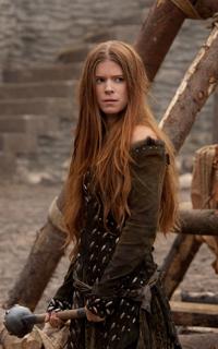 Listing avatar historique Kate_m10