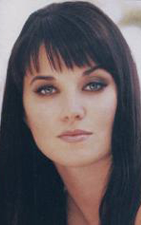 Listing avatar historique Lucy_l10