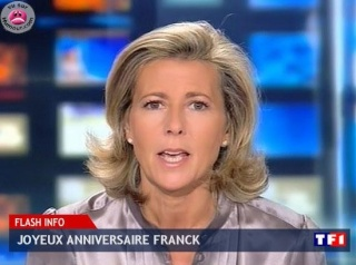 Joyeux anniversaire Franck. Image15