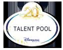 Talent Pool février 2013 - Page 24 95056612