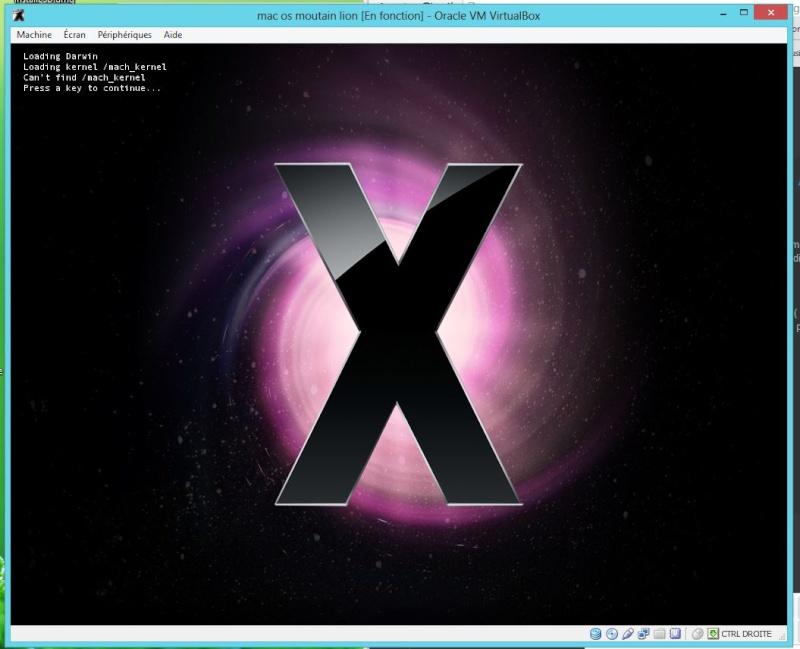 Aide  Gygabyte GA-Z77X-UD3H Intel core I7 3770k - Page 2 Captur10