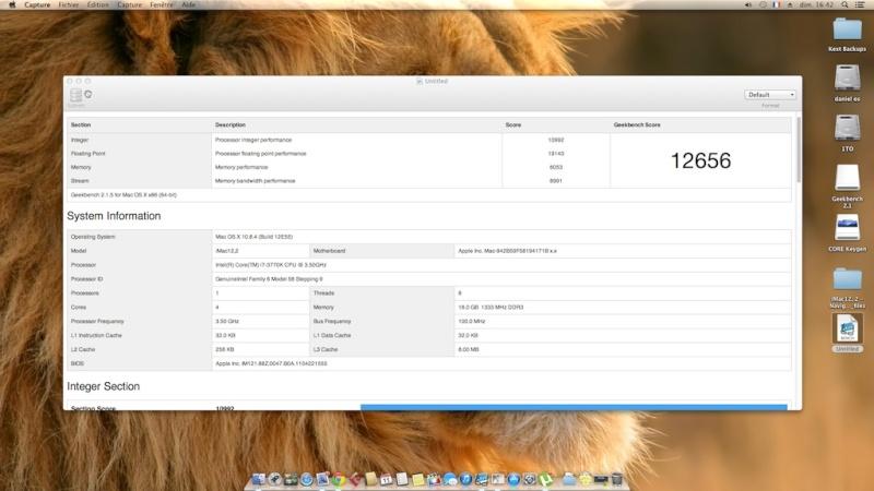Aide  Gygabyte GA-Z77X-UD3H Intel core I7 3770k - Page 5 Sans_t11