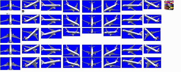 [WIP] A350-900 Air_ch10