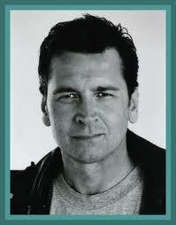 Mark Lindsay Chapman ( Henry Wilde)  Images10