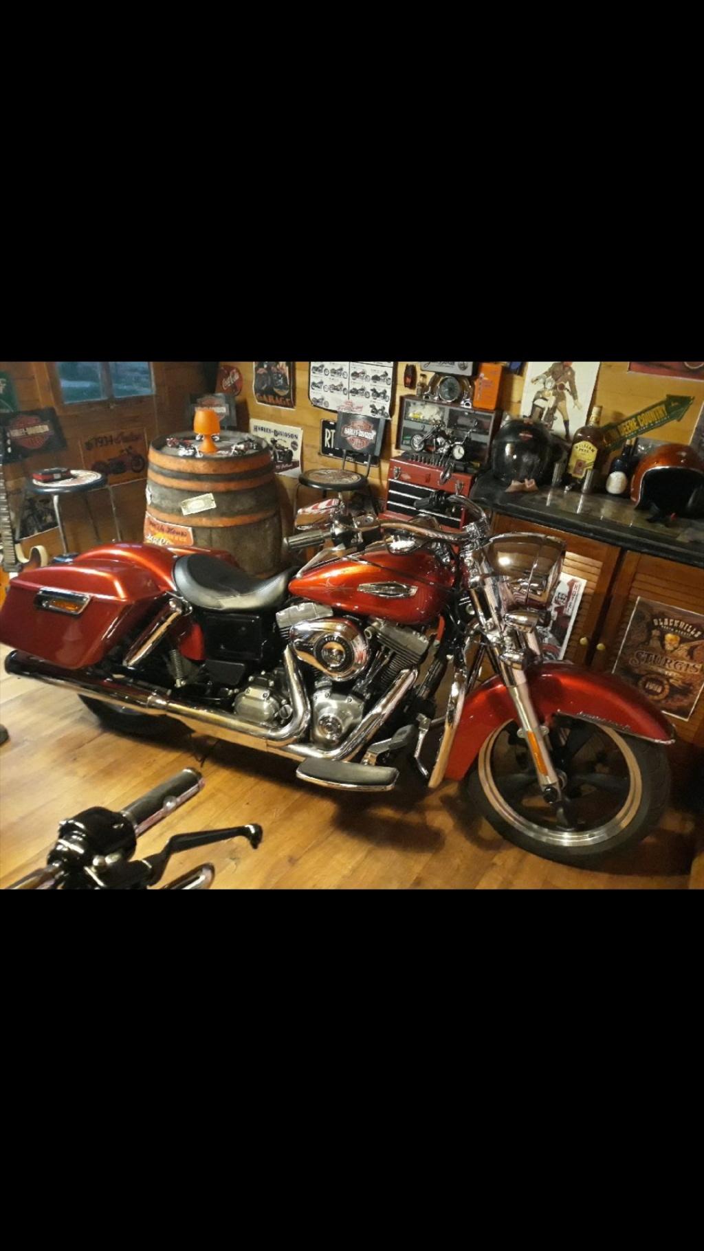 Harley switchback (VENDUE) Screen51