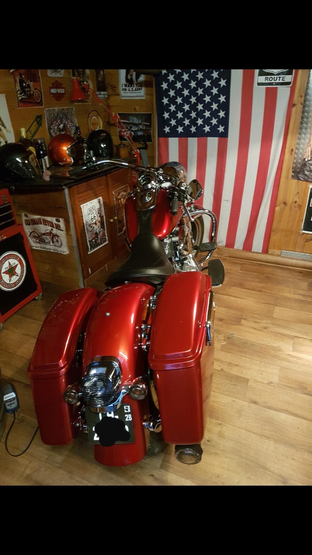 Harley switchback (VENDUE) Screen52