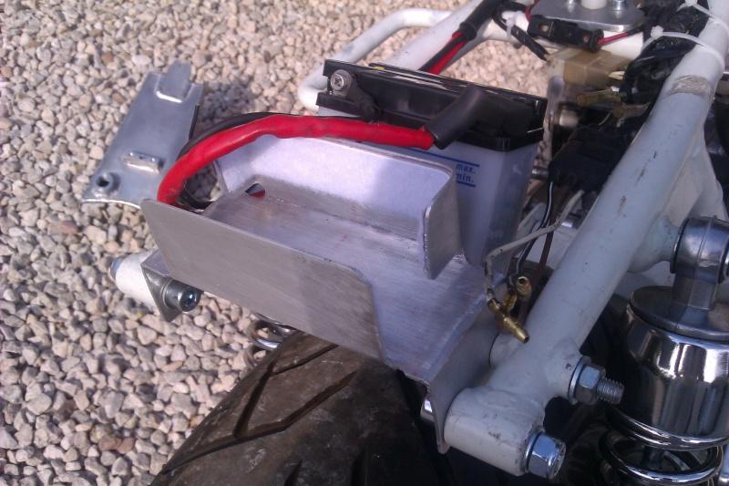 Mon T 350 de A à Z Imag0111