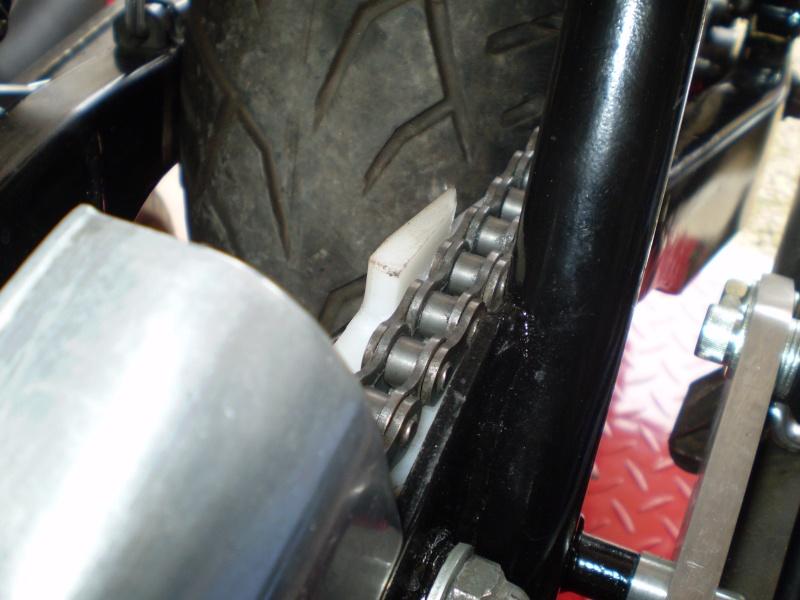 Mon T 350 de A à Z Moto_010
