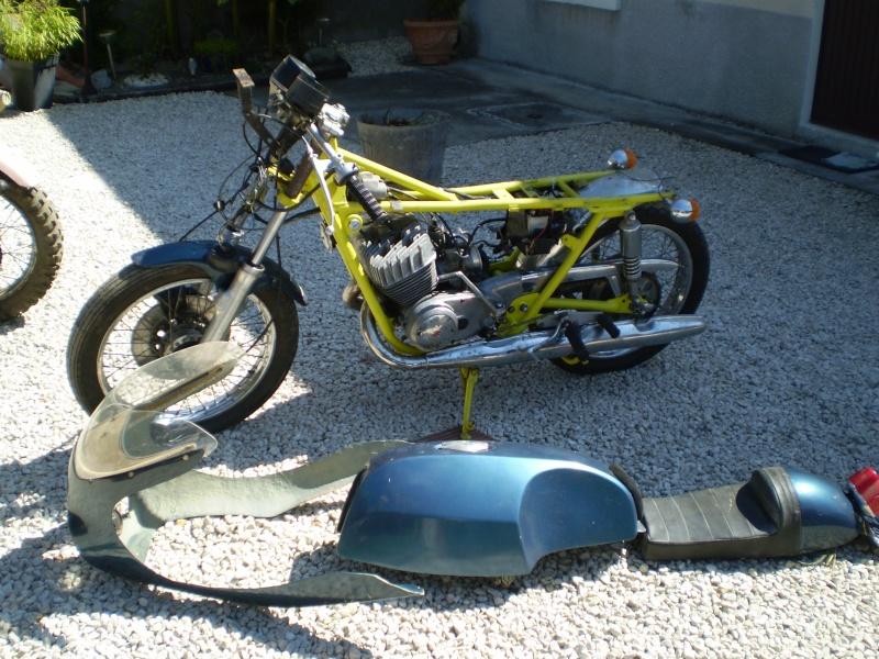 Mon T 350 de A à Z Motos_10