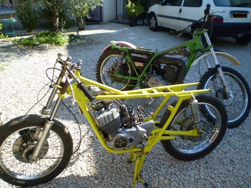 Mon T 350 de A à Z Motos_11
