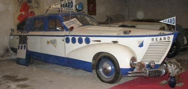 BUICK Skylark 1968 Custom Sport Coupe 350-4 V8 Super Turbine - Page 2 Louis_10