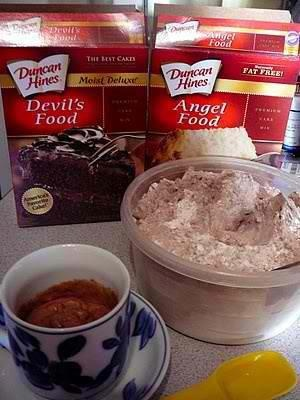 Easy and Fast Single Serving Cake  123_ca10