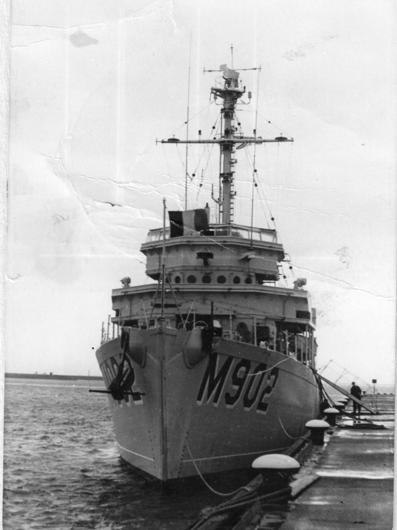 M902 VAN HAVERBEKE - Page 4 Img00710