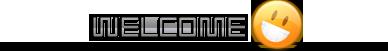 عملاق مكافح الفيروسات الألماني Avira 2014 14.0.4.672 Final بنسختيه الانتي فيروس و الانترنت سيكورتي بأحدث اصدراته + مفاتيح التفعيل 13156010