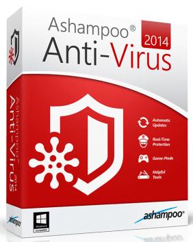 حصريا برنامج الحماية الجبار Ashampoo Antivirus 2014 مرفوع على اكثر من سيرفير للتحميل Ashamp10