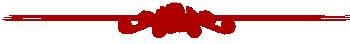 حصريا برنامج الحماية الجبار Ashampoo Antivirus 2014 مرفوع على اكثر من سيرفير للتحميل Bui9m10