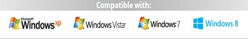 حصريا برنامج الحماية الجبار Ashampoo Antivirus 2014 مرفوع على اكثر من سيرفير للتحميل Yyyyyy12