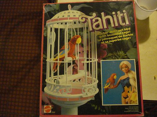 ciao sono giusy, un medico specializzando e cerco giochi anni 80: dolci segreti la prima versione, barbie e case di barbie, iridella & co, lady lovely locks..vi prego aiutatemi! 30_eur10