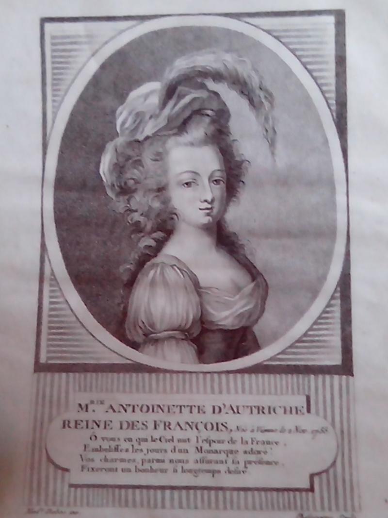 Marie-Antoinette in Art - Page 3 Img_2010