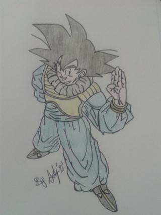 Vecchi disegni appena ritrovati (anke se non sono stile manga ma disney XD) 2013-015