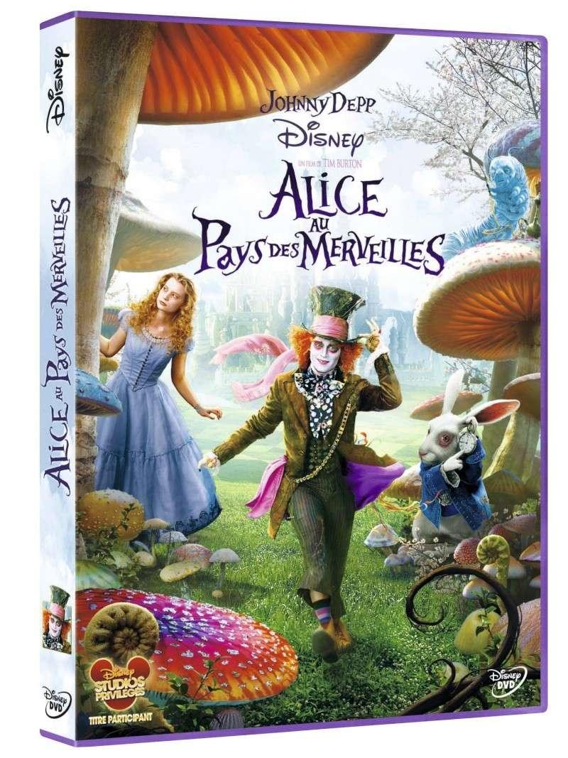 Présenter un film - écriture d'un synopsis (B1 3 mars 2013) 3d-dvd12