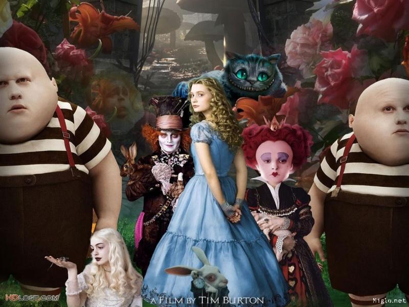 Présenter un film - écriture d'un synopsis (B1 3 mars 2013) Alice-11