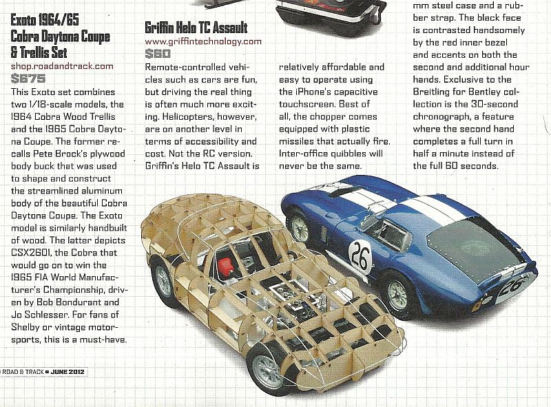 Looking for a Gunze Cobra Daytona. Cobra_10