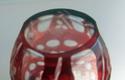 Ruby vase ID help Img_0228