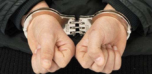 پۆلیسی سۆران، كهسێكی دهستگیركرد كه تۆمهتباره بهكوشتی زێرهڤانیهك S12