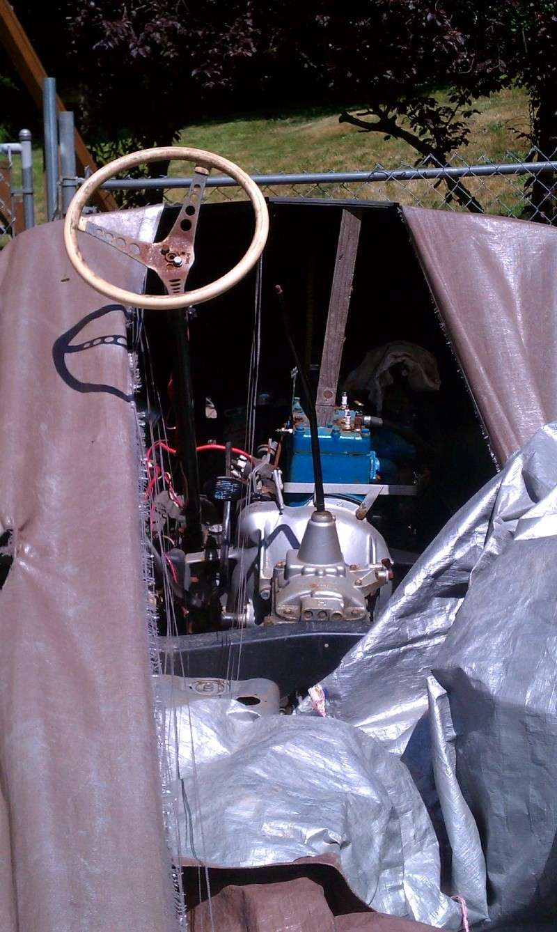 52 Dodge B3B Hemi Project Imag0010