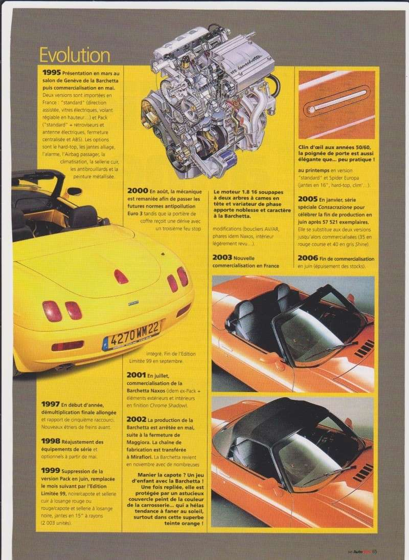 Guide d'achat 73d8dc10