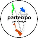 Partecipo per Carugo