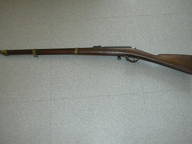 GRAS 1874M80 de cavalerie Gras_111