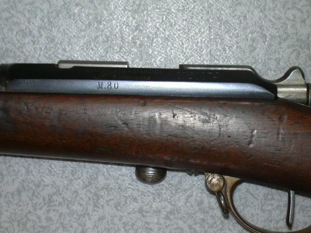 GRAS 1874M80 de cavalerie Gras_116
