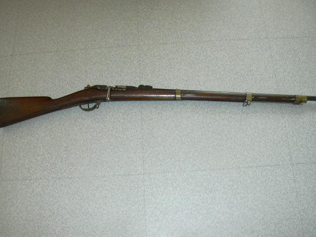 GRAS 1874M80 de cavalerie Gras_118