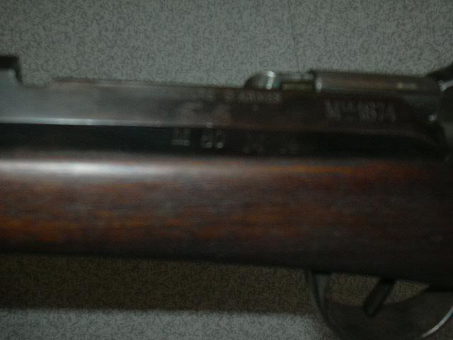Gras M80 M14 Gras_711