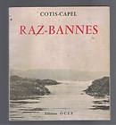 Raz-Bannes de Cotis Capel 14010