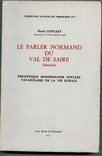 Décés de René Lepelley. Mwuggu10