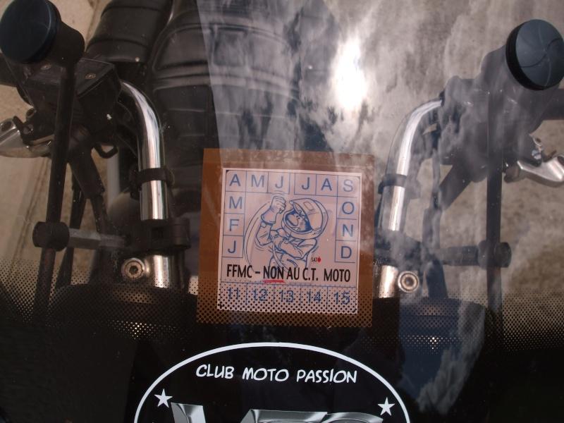 COUP DE GUEULE Dscf4711