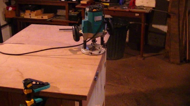 meuble pour caisse a outils 00110